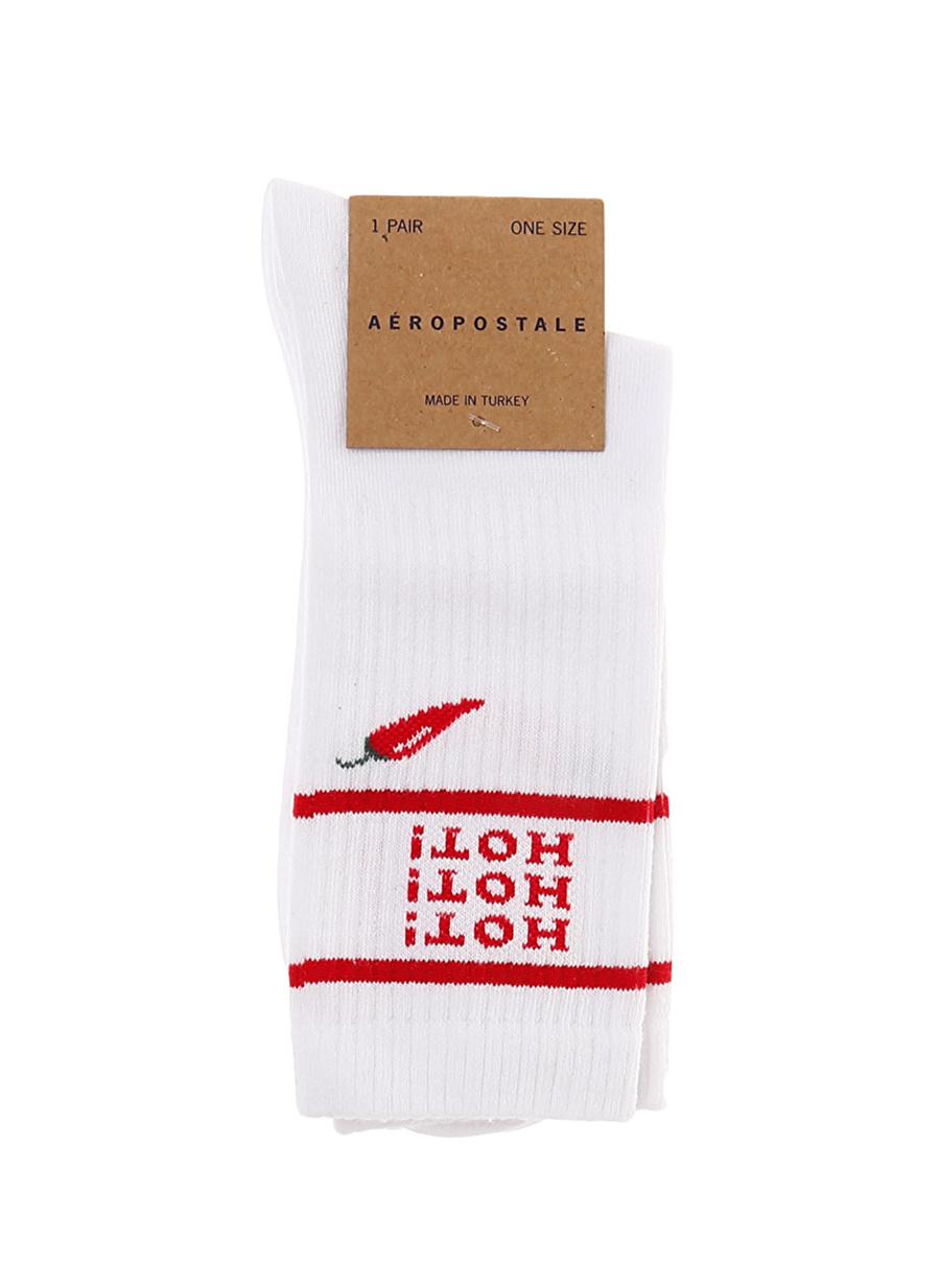 Aeropostale Çorap