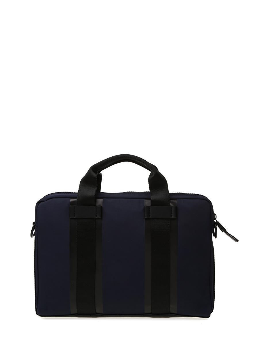 Calvin Klein Laptop Çantası