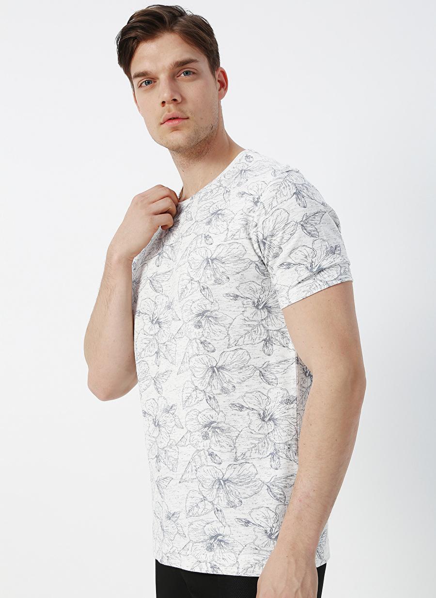Pierre Cardin T-Shirt
