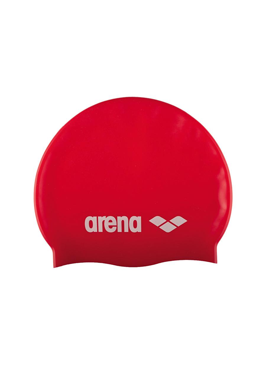 Standart unisex Kırmızı - Beyaz Arena Bone Spor Türleri Su Sporları
