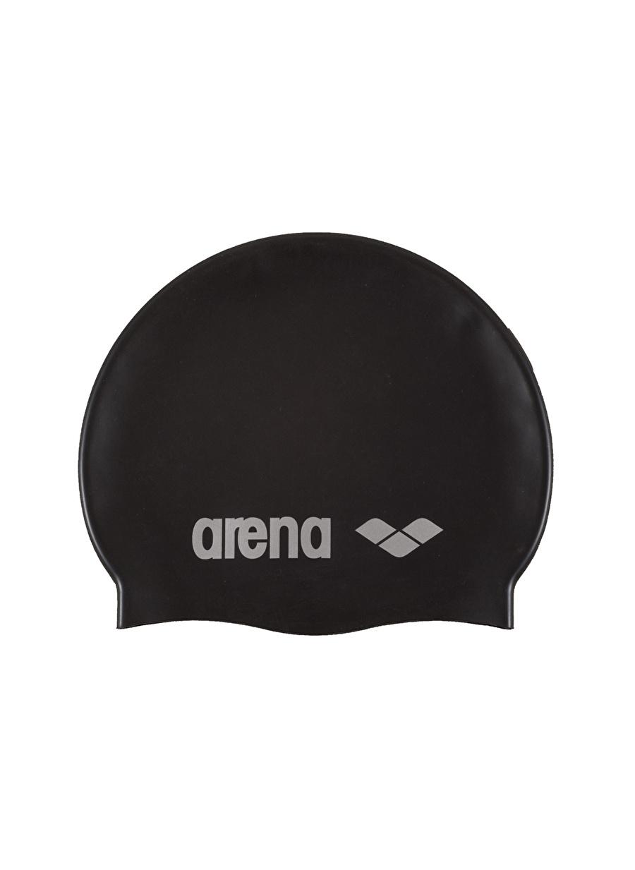 Standart unisex Siyah - Gri Arena Bone Spor Türleri Su Sporları