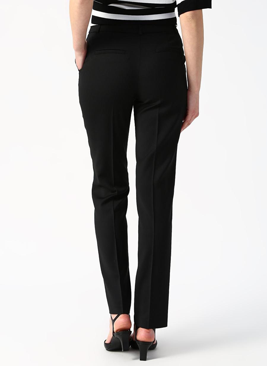 İpekyol Pantolon