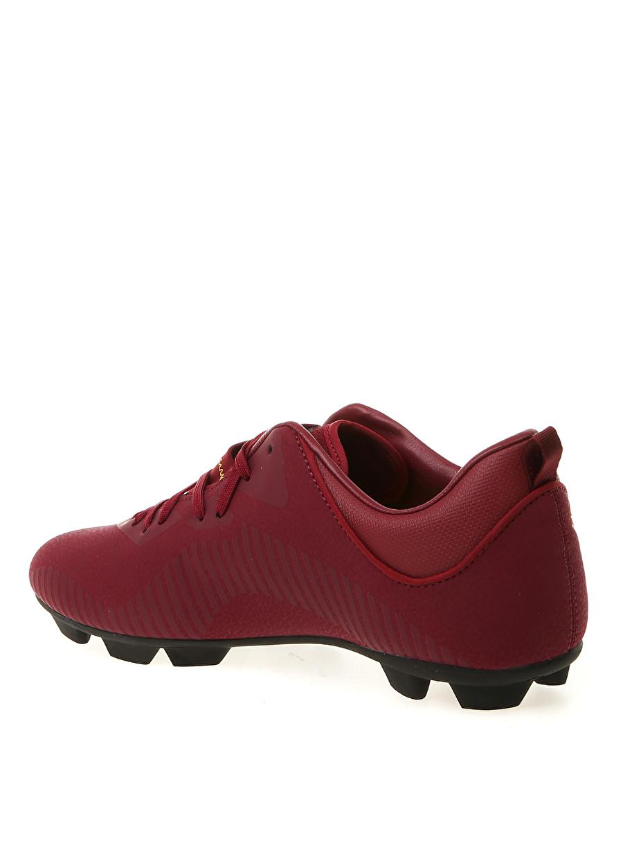 Lescon Futbol Ayakkabısı