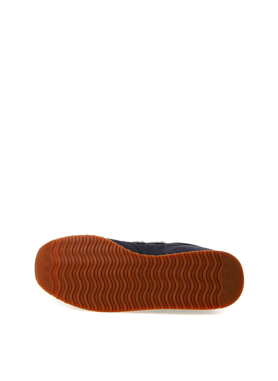 New Balance Lifestyle Ayakkabı