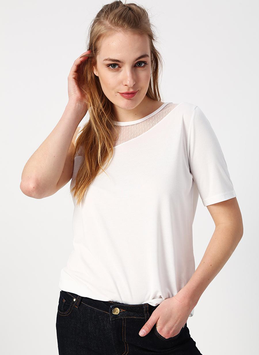 S Kemik Stamina Bluz Kadın Giyim Gömlek