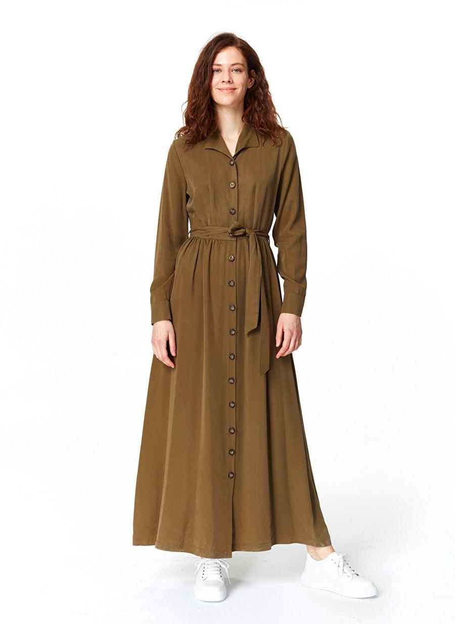 Mizalle Elbise