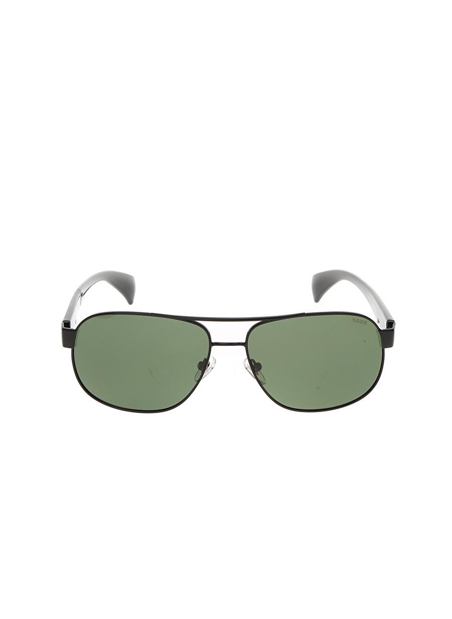 Hawk Güneş Gözlüğü