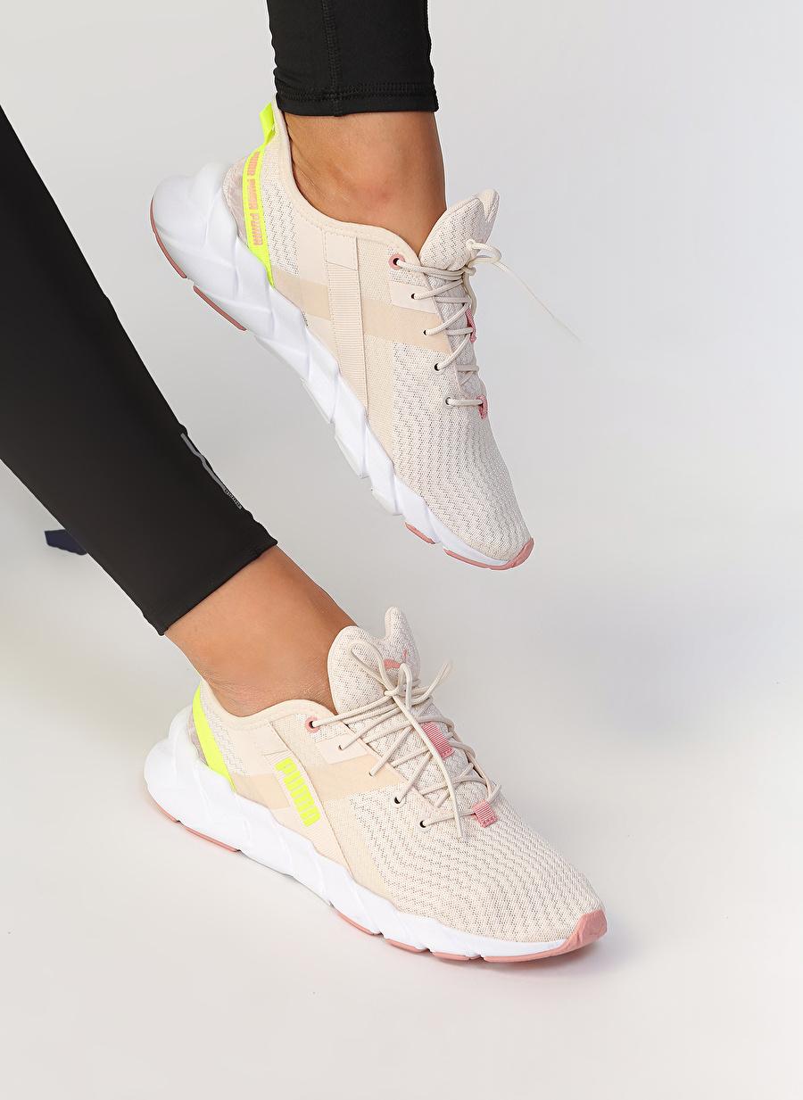 Puma Weave XT Shift Kadın Koşu Ayakkabısı
