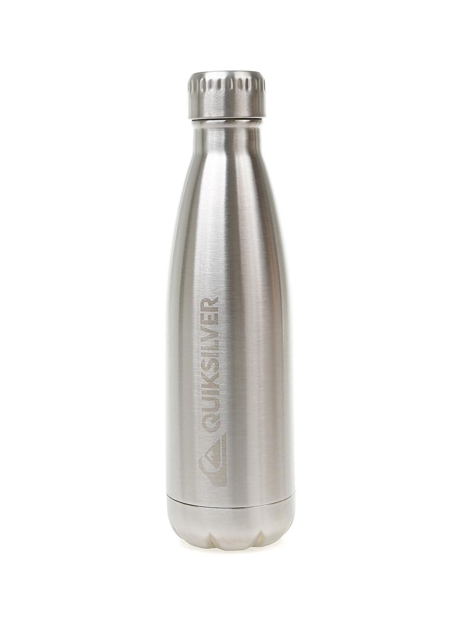 Standart Erkek Metalik Quiksilver Everyday W Bttl 0.5 lt Termos Equipment Accessor Active Streetwear