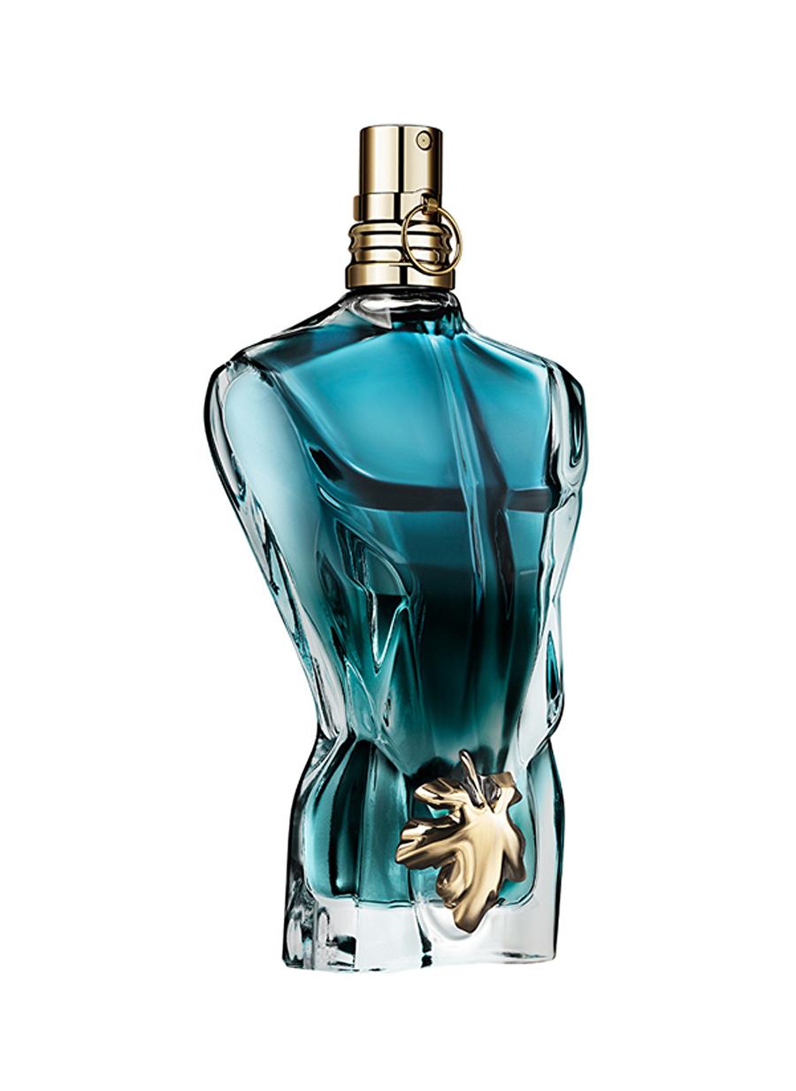 Standart Renksiz Jean Paul Gaultier Le Beau 75 ml Parfüm Kozmetik Erkek