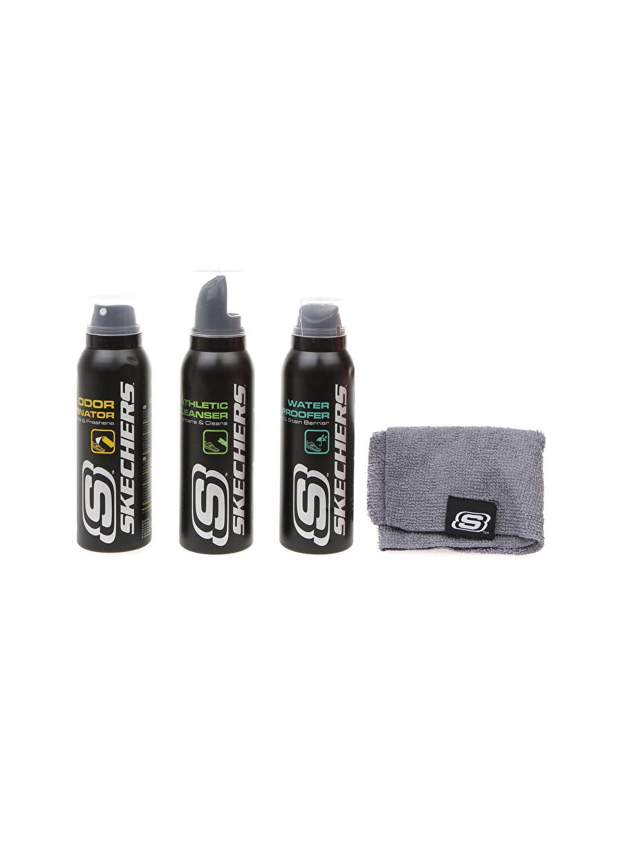 Standart unisex Renksiz Skechers Ayakkabı Deodorantı Spor Aksesuarları Diğer