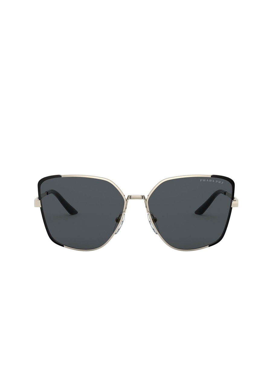 Prada 0PR 60XS Kadın Güneş Gözlüğü
