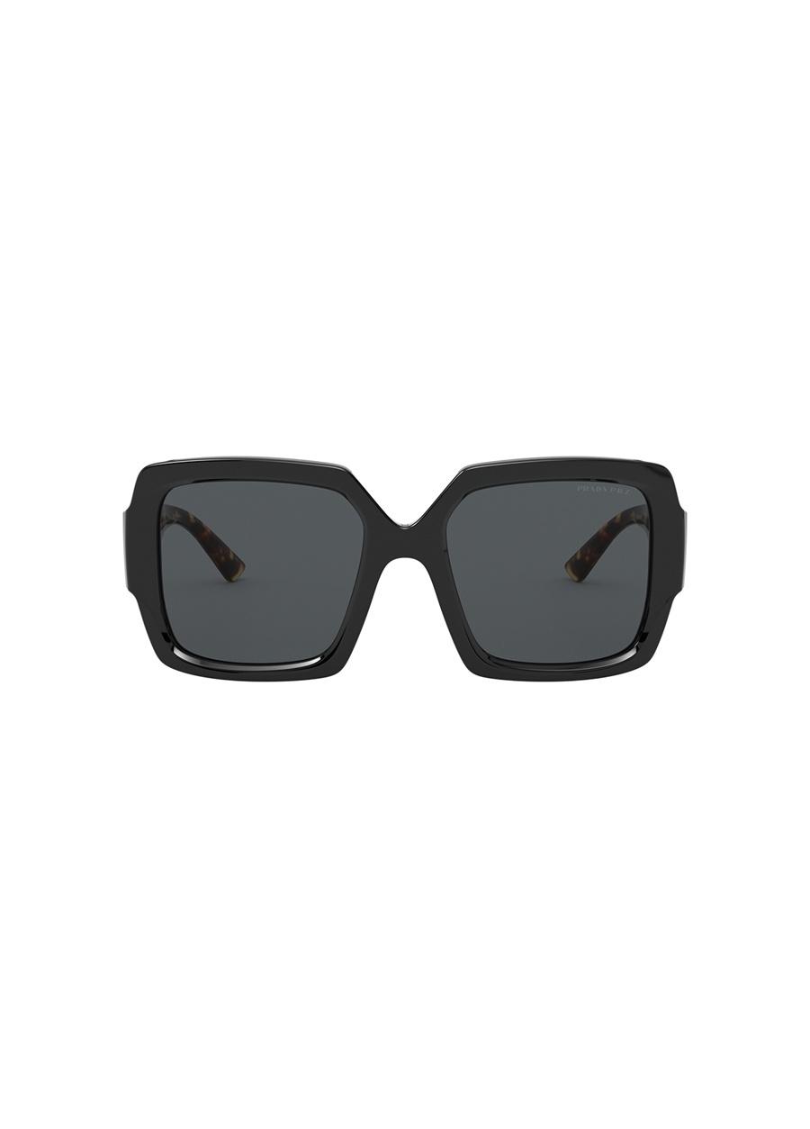 Prada 0PR 21XS Kadın Güneş Gözlüğü