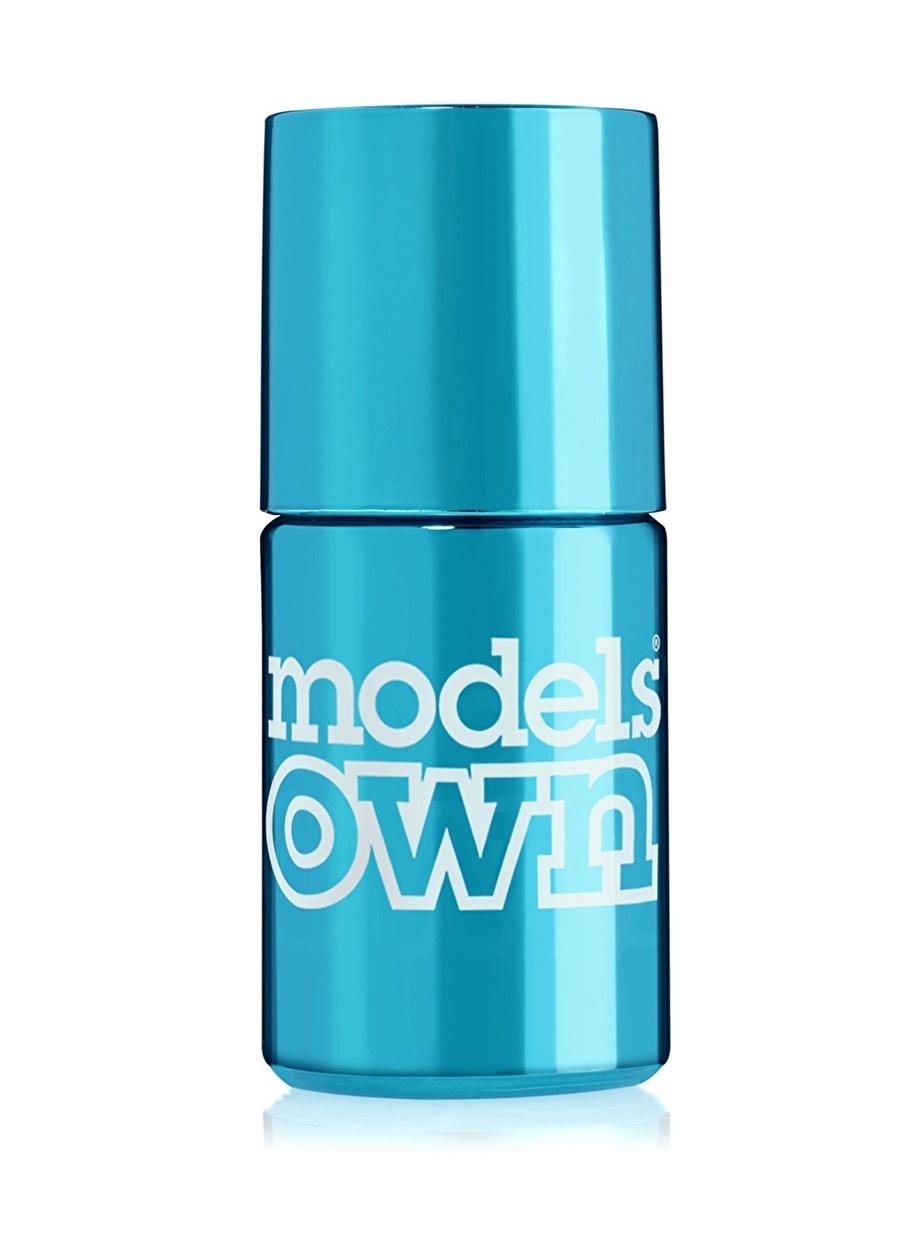 Models Own Oje