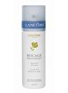 Lancome Vücut Deodorant