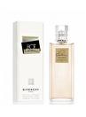 Givenchy Parfüm