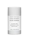 Issey Miyake Deodorant