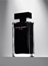 Narciso Rodriguez Parfüm