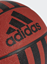 adidas Basketbol Topu