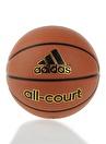 adidas Basketbol Topu