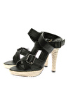 Canzone Topuklu Ayakkabı
