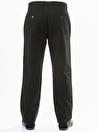 Asymmetry Klasik Pantolon