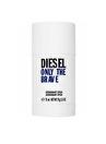 Diesel Deodorant
