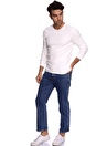 Lee & Wrangler Klasik Pantolon