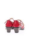 Barbie Günlük Ayakkabı