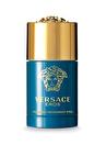 Versace Deodorant