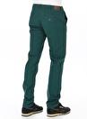 T-Box Chino Pantolon
