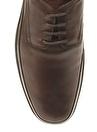 Alfredo Zacli Klasik Ayakkabı