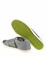 Limon Günlük Ayakkabı