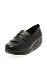 Mbt Koşu Ayakkabısı