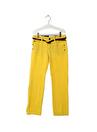 Limon Pantolon