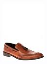 Carlo Sergiotts Günlük Ayakkabı