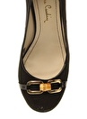 Pierre Cardin Topuklu Ayakkabı