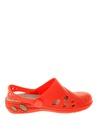 Boaonda Yürüyüş Ayakkabısı