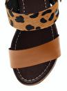 Wrangler Sandalet