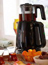 Philips Çay Makinesi