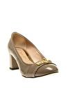 Gözegir Topuklu Ayakkabı