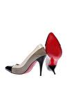 Neosens Topuklu Ayakkabı