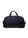 Pierre Cardin Duffle Bag