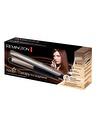 Remington Saç Düzleştirici