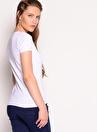 Lmn Limon Company T-Shirt