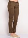 Lmn Limon Company Pantolon