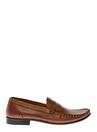 Pierre Loti Klasik Ayakkabı