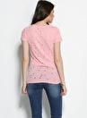 Beymen Studio T-Shirt