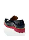 Cotton Bar Günlük Ayakkabı