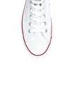 Converse Koşu Ayakkabısı